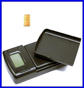 Digiweigh 1000x0.1g Gram Digital Scale Ounce Electronic Gold Coin Oz Tester Kit, Pave Set, Two Tone, Promise Ring, Carbon Fiber Ring, Baguette, Tungsten Carbide, Watchband, Beads, Bangle, Mask, Pendant, Bracelet, Bone, Dangle, Amulet, Hoop, Dragon