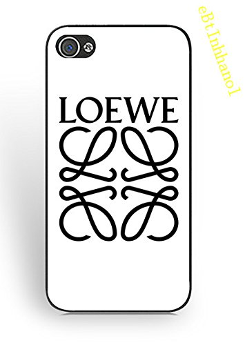 supreme-iphone-4-iphone-4s-custodia-for-women-loewe-brand-logo-iphone-4s-custodia-good-grip-slim-fit
