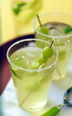 Sugar Free Instant Matcha Green Ice Tea Mix Makes 9 Quarts