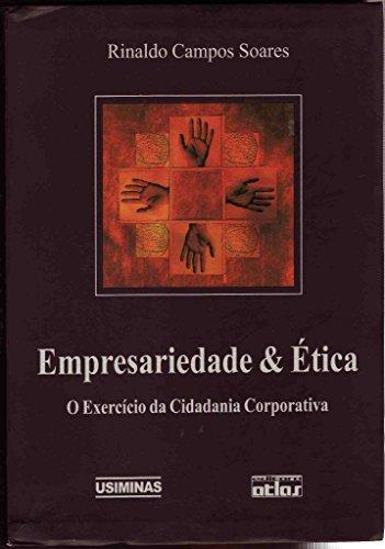 empresariedade-etica-o-exercicio-da-cidadania-corporativa