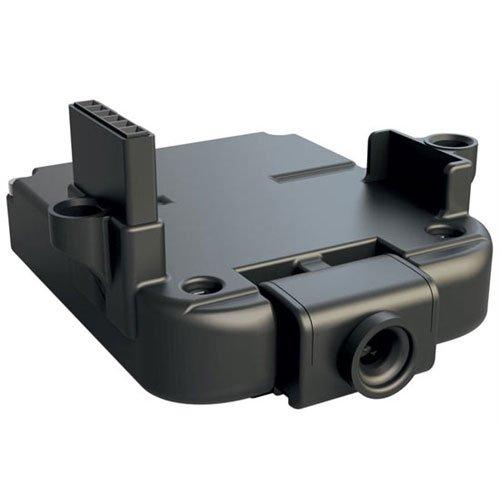 Traxxas 6660 Alias 720p Camera