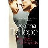 The Best of Friendsby Joanna Trollope