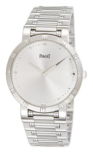 Piaget Dancer G0A03331 Mens wristwatch