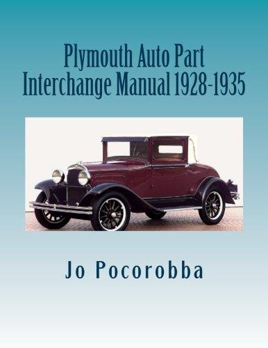 plymouth-auto-part-interchange-manual-1928-1935