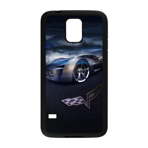 chevrolet-corvette-uf11av8-cover-samsung-galaxy-s5-cell-phone-case-x1ug6b7tb