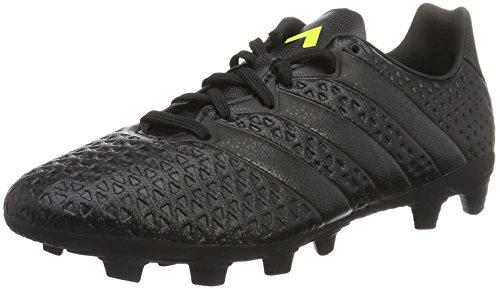 adidas-ace-164-fxg-botas-de-futbol-hombre-negro-core-black-core-black-solar-yellow-46