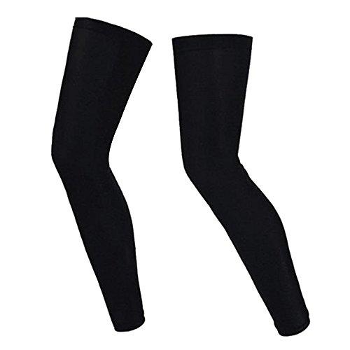 lmeno-2pcs-kneepad-knee-protector-shin-manica-lunga-sleeve-socks-scaldamuscoli-per-gamba-con-parasti