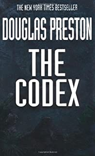 Tyrannosaurus Canyon The Codex