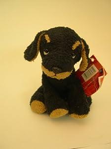 Www Amazon Co Uk Dog Toys