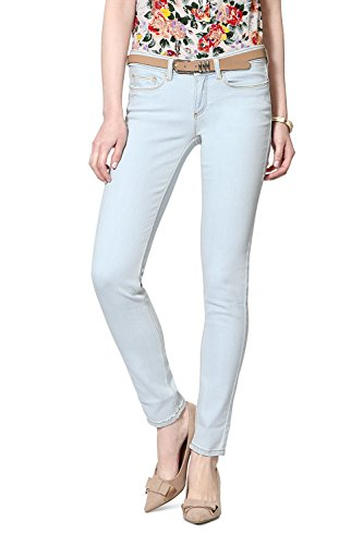 Allen-Solly-Women-Ultra-Slim-Fit-PantsAWDN315C0567826Blue