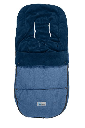 altabebe-al2280p-05-winter-footmuff-for-bugaboo-and-joolz-strollers-12-36-months-marine
