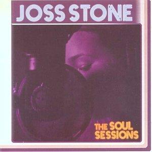 Joss Stone - Velvet Black Sky - Zortam Music