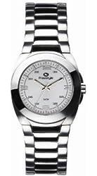 Freestyle Men's FS35971 Grasp Bracelet Watch
