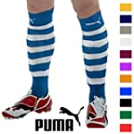 Puma Powercat Football Socks