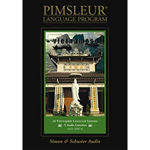Pimsleur all languages torrent