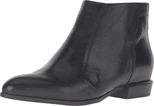 nine-west-womens-doplar-black-leather-boot-7-m