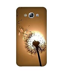 Fly Away Samsung Galaxy E5 Case