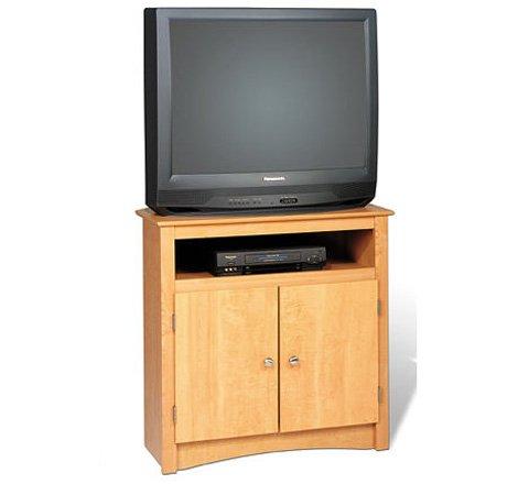 corner tv stands tv stand mart