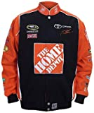 Tony Stewart Replica Uniform Jacket