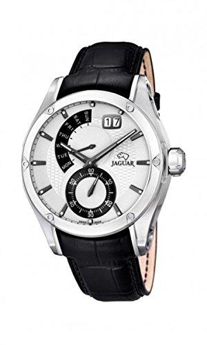 jaguar-orologio-uomo-trend-special-edition-j678-a