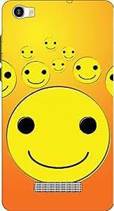 JOHN RICHARD_ HIGH QUALITY SILICON UV PRINTED BACK COVER FOR LAVA IRIS X10 ART...