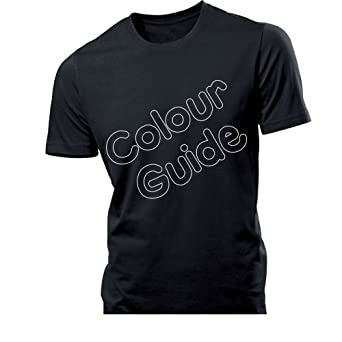 iClobber Made in the 80's Men's T Shirt tshirt ladies funny stag hen retro birthday gift - Small - Black