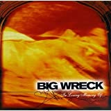 In Loving Memory ofby Big Wreck