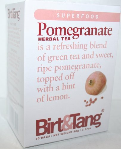birttang-pomegranate-herbal-tea-50-bags-by-birt-and-tang