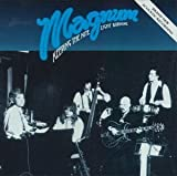 Keeping the Nite Light Burning by Magnum