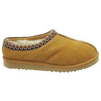UGG Australia Women's Tasman Slippers Footwear