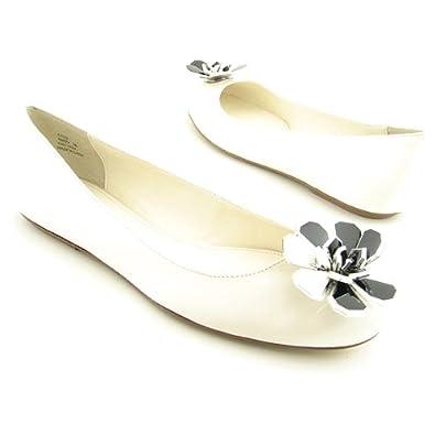 Cute Flat Shoes For Wedding | filocat.com