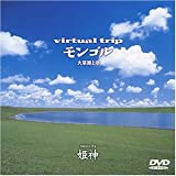 virtual trip ��󥴥� ��ʿ���ȶ� music by ɱ�� [DVD]
