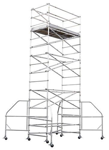 Long Span Scaffolding : Discount cheap scaffolding sale bestsellers good