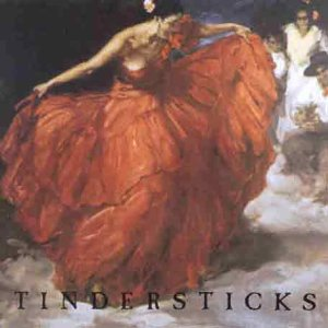 The 1st Tindersticks Album [Vinyl LP]