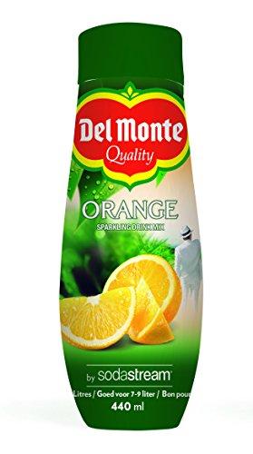sodastream-del-monte-orange-440-ml-pack-of-4