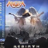 Rebirth by Jvc Japan