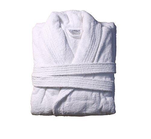 white-otterman-bathrobe-100-turkish-cotton-500-gsm-heavy-weight