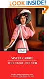 Sister Carrie (Enriched Classics)