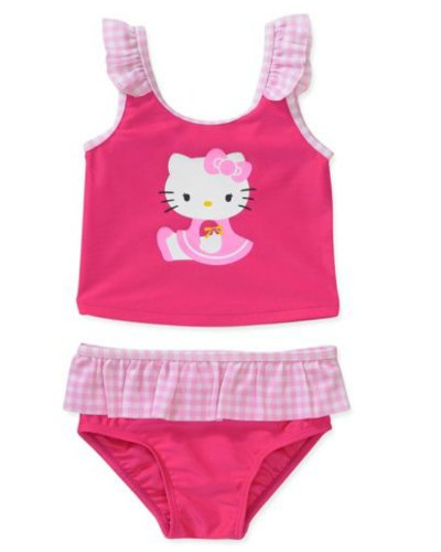 Find cheap hello kitty from a vast selection of