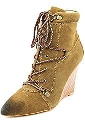 Joes Jeans Women Alyna Dress Boots