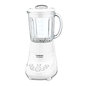 Cuisinart 7 Speed Blender