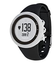 Suunto M1 Heart Rate Monitor and Fitness Training Watch