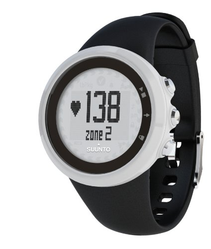 Cheap Suunto M1 Heart Rate Monitor (309-88-2011-12484)