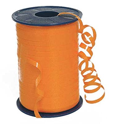Morex Poly Crimped Curling Ribbon