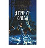 A Time of Omens (Deverry) (0553290118) by Kerr, Katharine [cover art by Keith Parkinson]