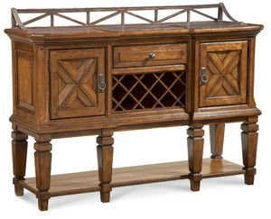 Picture of A.R.T. Furniture Sideboard (40251-2628) (40251-2628) (Sideboards)