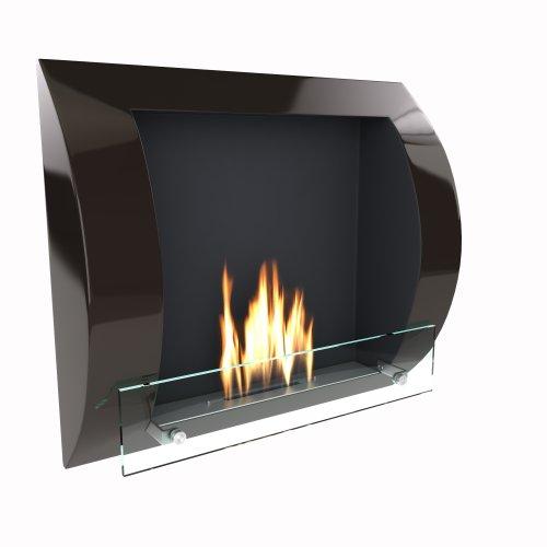 bioethanol kaminofen preisvergleiche erfahrungsberichte. Black Bedroom Furniture Sets. Home Design Ideas