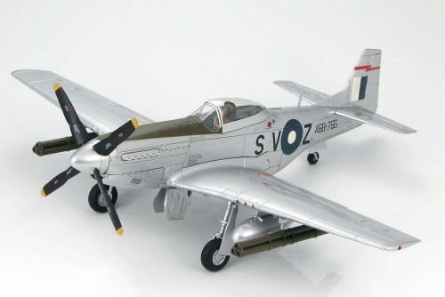 hobby-master-1-48-mustang-mkiva-royal-australian-air-force-japan-import