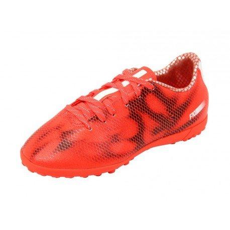 adidas-f10-turf-joven-futbol-guantes-rojo-31-eu