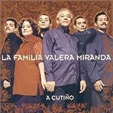 echange, troc Familia Valera Miranda - A Cutino